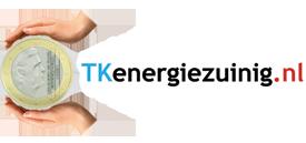 TK Energiezuinig